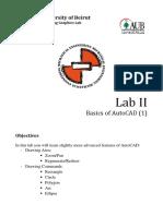 Lab 2