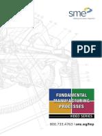 SME FundManufProcesses Mini Catalog Video