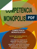 4 06 DIF Competencia Monopolística