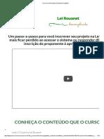 Curso de Lei Rouanet_ da Gaveta Produções.pdf