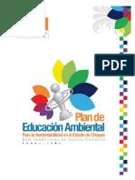 plan_ambiental_ligero.pdf