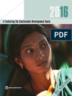 wdi-2016-highlights-featuring-sdgs-booklet.pdf