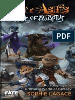 war of ashes FATE.pdf