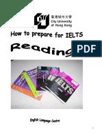 Reading IELTS Skills.pdf