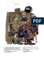 69036433-German-Uniform-Painting-Guide.pdf