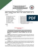 Municipal Zoning Ordinance 2017_1