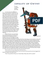 gwynt.pdf
