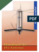 36154483-Antenna-de-Lecher-Handbook.pdf