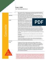 tds-cpd-Sika-ViscoCrete-2100-us.pdf