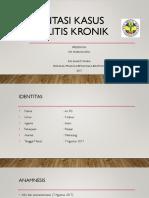 tonsilitis kronik.pptx
