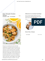Easy Teriyaki Chicken Recipe - NatashasKitchen.pdf