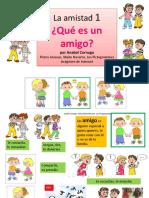 amistad isabel cornago.pdf
