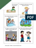 situaciones-juego-pregunta-comentario1-150724124334-lva1-app6892.pdf