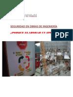 239006405-Por-Que-Elaborar-Una-Iper.pdf