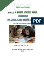 Modalitati_de_imbogatire_activizare_si_nuantare_a_vocabularului.pdf