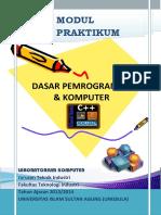 Smt-2 MODUL PRAKTIKUM PEMROGRAMAN DASAR KOMPUTER.pdf