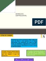 TITULOS VALORES(imprimir