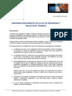 Newsletter 02-2012.pdf