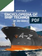 wartsila-o-marine-encyclopedia.pdf