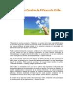 el-modelo-de-cambio-de-kotter.pdf
