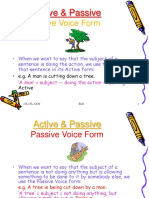 Active Passive.forms