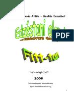 Fitt_tan_2008.pdf
