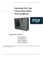 SM_Pool Heat Pump 60_140