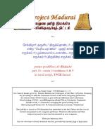 pm0218.pdf