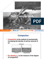 Ch 2 Soil-Compaction