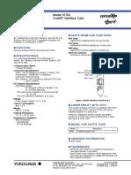 GS33L50C11-40E.pdf