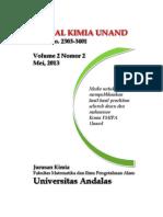 Volume2Nomor2Mei 2013.pdf