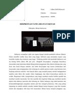 Mimpiku_16_086_Adhan Zulfi Irfiansyah.pdf