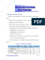 analisishasilpenilaian-140308052626-phpapp02.pdf