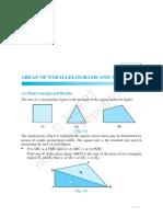 ieep209.pdf