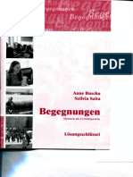 begegnungen b1 pdf