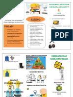 leaflet K3.docx