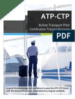ATP CTP Brochure