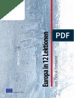 Europa in 12 Lektionen.pdf