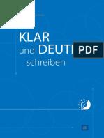 Klar und deutlich schreiben.pdf