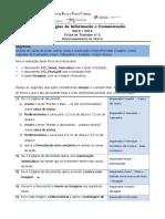 Ficha2_Word.pdf