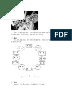 中国的酒桌文化:潜规则、礼仪、话题和谈话技巧(大全).doc