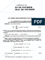 Análisis matemático de Kudriavtsev capítulo 7