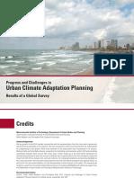 Urban_Adaptation_Report_23May2012.pdf