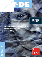 CET-DE _extracto web (1).pdf