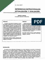 Dialnet-LasPreferenciasInstruccionales-2364371