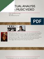 Dr Dre & Snoop Dogg - Still D.R.E.