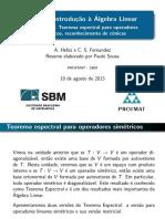 resumoU22.pdf