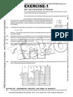 Fluid Mechanics Type 2 PART 2 of 2 ENG