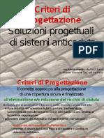 Atti Giomarelli-Angelini-Coperture.pdf