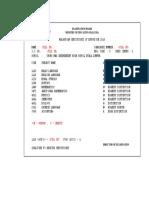64450929-SPM-Results-Slip-Translation-for-HA08.docx